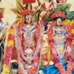 நயினாதீவு ஶ்ரீ பத்திரகாளி அம்பாள் சமேத ஶ்ரீ வீரபத்திரப்பெருமானின் வருடாந்த மகோற்சவம்