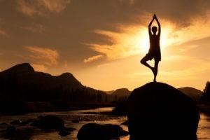 பிரம்ம முகூர்த்தம் என்பது என்ன..? அதன் பலன்கள் என்ன…?