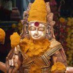 ஆடி மாத சிறப்புகள் பற்றிய விவரம்