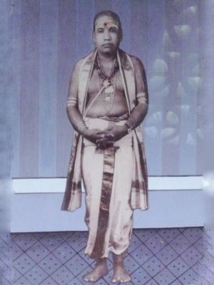 Kailasanathar-Kurukal_0