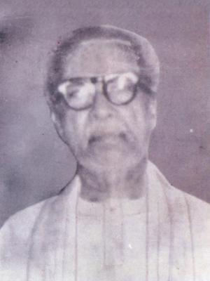 Periyavathyar-1