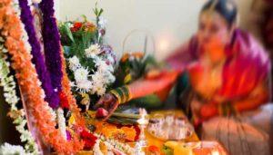 எந்த உபவாச விரதம் நல்லது?