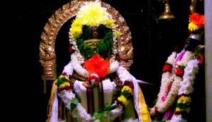விரதங்களுள் மிகவும் விசேஷமானது பிரதோஷ விரதம்